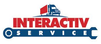 Interactiv Service